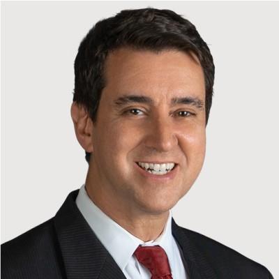 Dr. Evan M. Glazer